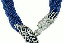 Monika & jewelry / Monika & jewelry