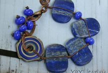 Kralen,beads
