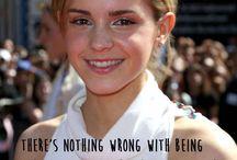 Emma Watson
