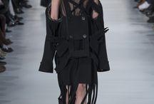 Maison Margiela Haute Couture Spring 2017