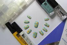 My Creative Nails / My creative nail looks