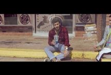 music videos / by September Sunset