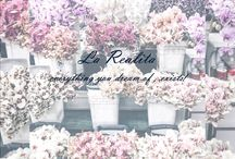www.Larealita.com / Ελπίζω να απολαύσετε την βόλτα σας στο Blog μου, είναι άλλωστε ένα κομμάτι της ψυχής μου!  Nέα άρθρα κάθε Τετάρτη και Παρασκευή.  take care and spread the love!
