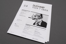 Print | Template | Presentation