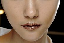 Dior makeup autumn 2013