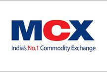 Sure shot MCX Tips for Traders
