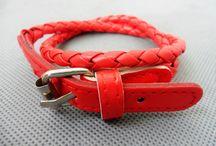 ETSY / by Bracelets