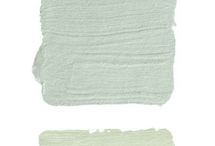 Paint options@Home