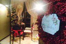 Natal / Ornamentação