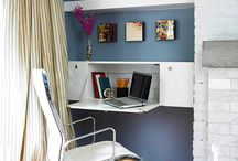 Home or Office Storage
