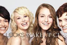 Looks Cosmetics / Cosmetics from getthelooks.com