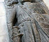 William Marshal / Places and people associated with the greatest knight!