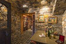 Montana Wine Cellars