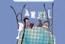 ● Creatief schrijven ● / Wil je kinderen op weg helpen met het schrijven van een verhaal of gedicht? Of ben je zelf op zoek naar tips om je schrijfvaardigheden te verbeteren? In het boek 'Schrijf!' vind je alle informatie die je nodig hebt. #schrijven #creatiefschrijven #fictie #proza #poëzie #schrijven