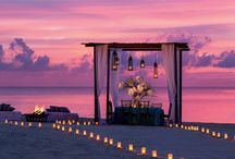 Honeymoon Packages / Travel links is travel agency giving us best facilities to travel throughout the world. It provides visa facility. It is one of the best services which provide best honeymoon packages, world tour packages, and religious tour. It also provides currency exchange facility. It also provides best facility to us is travel insurance.