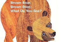 Unit Ideas: Bears