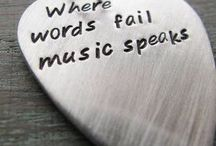 Music ❤
