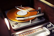 Vinyl & Turntable / all about record collection & Turntable set up..