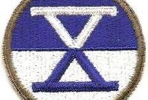 X. Corps