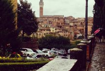Tuscany / Pictures of Tuscany, Italy