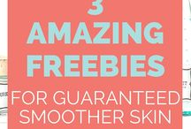 Free Money Saving Guides / Check out my money saving how-to guides from money saving beauty tips to how to save money a new baby, enjoy! Smoother Skin   #frugal #budget