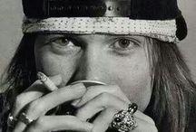 Love rock ........