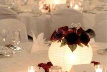 DIY Wedding Design