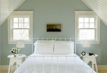 Home renovation / by Layne Culhane