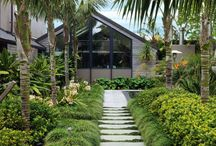 Methuen garden