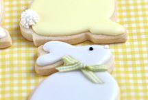cookies. ....