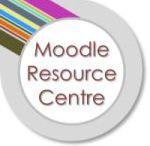 Moodle / Moodle platform