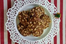 eminoş kurabiye