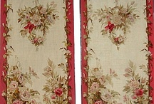 Tapestries-Textiles / You can use many combination of our menus to get results or you may search by item number. For more information about this please visit as at:- www.locrugs.com/search-gallery/
