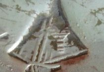 Metalware Marks / Marks found on metal