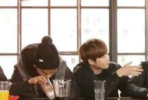 EXO 첸