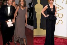 Oscarová moda