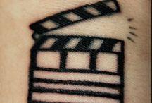 New Tattoo ❤