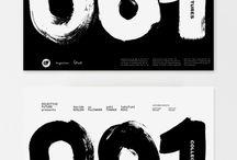 branding / by rachel yu