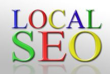 Local SEO / Local SEO and Marketing Tips