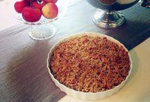 Συνταγές για Cakes ! / Μπες στο www.famecooks.com, μοιράσου τις συνταγές σου, ανέβασε τις φωτογραφίες σου, κάνε νέους φίλους και απογείωσε την κουζίνα σου!