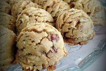 kurabiyr