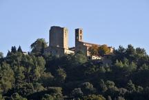 Chiostro delle Monache / A fantastic solution for your holidays in Volterra!