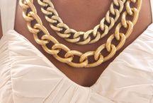 necklace designs =)(=