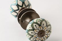 Artsy Projects  / by Suzanne Barrow