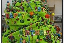 cake boss 12