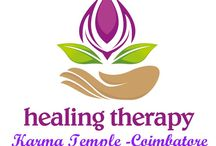 My websites-Dr.Gomatthi Chinnaswamy -Psychic surgery in Coimbatore / Psychic Surgery is removing negative energies and blocks from the aura and the body. It is a non-invasive method where the healer can actually pull out negative thought pattern, deep blocks, trauma etc. from the psyche of the patient. Blockages in the aura or chakras can cause physical or emotional diseases. Spiritual Psychic Surgery is an effective way of removing these blockages and healing the body and mind of the patient.