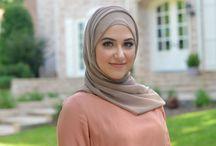 Lenna Asad