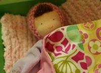 Handmade Gifts / by Daisy Paisy