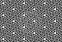 wzorce