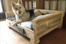 Of pallets